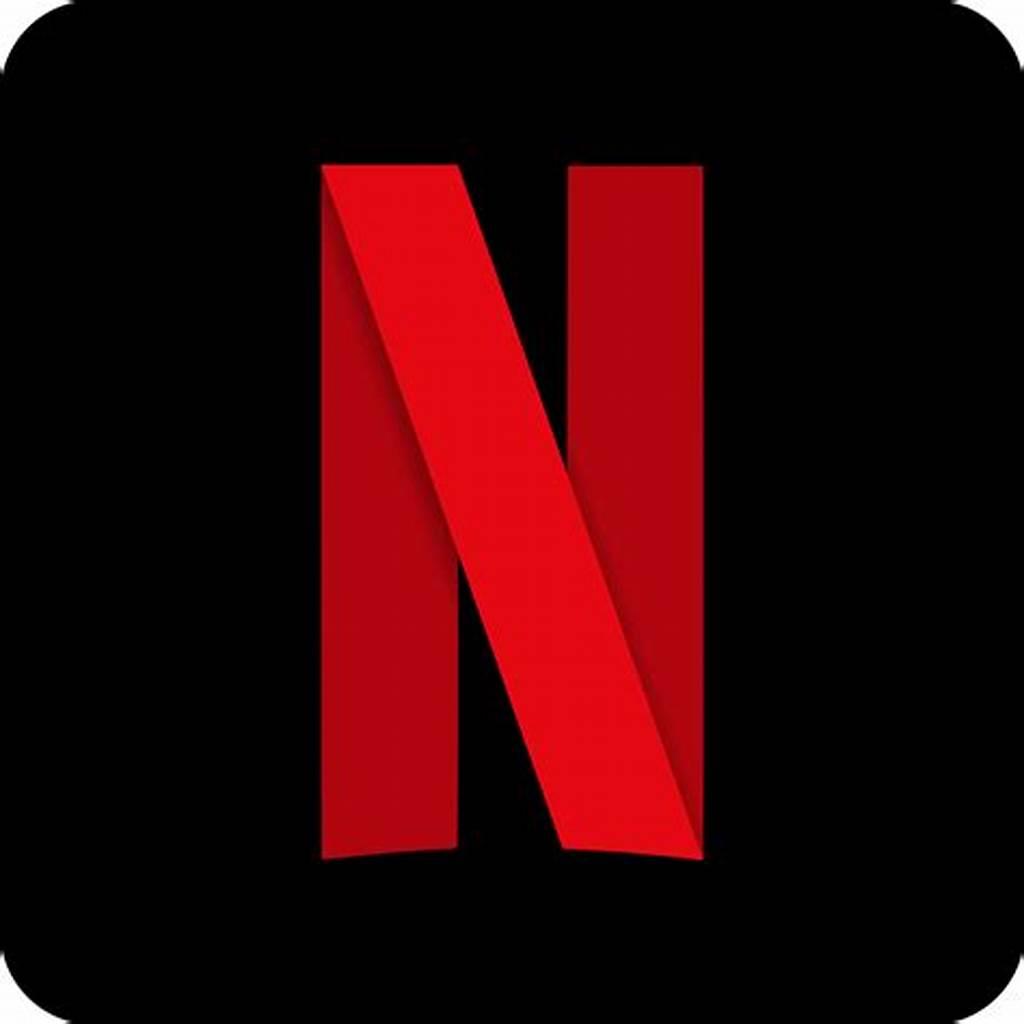 En este momento estás viendo Netflix aumentado en cada sesión de 2019, con un aumento del 35% y una racha ganadora