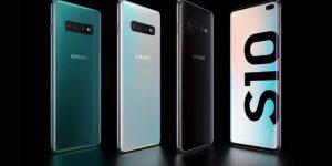 Lee más sobre el artículo Nuevos cryptodetalles en el el ultimo «preview» de uso del Samsung S10