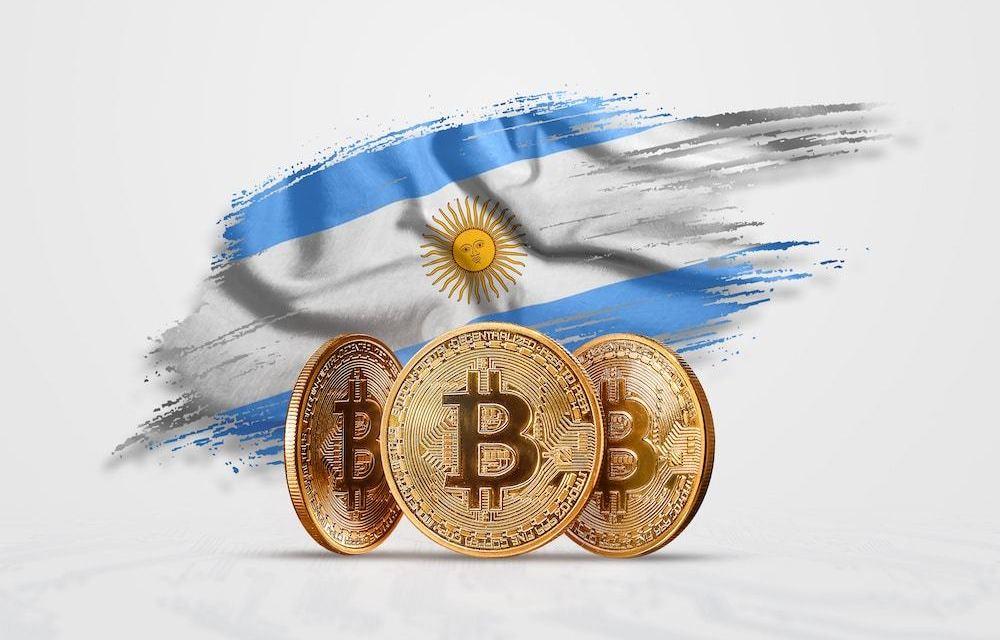 """En este momento estás viendo CAMPAÑA """"100 NODOS PARA ARGENTINA"""" BUSCA APOYAR LAS REDES BITCOIN Y LIGHTNING NETWORK"""