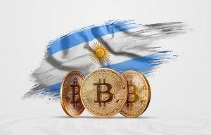 """Lee más sobre el artículo CAMPAÑA """"100 NODOS PARA ARGENTINA"""" BUSCA APOYAR LAS REDES BITCOIN Y LIGHTNING NETWORK"""