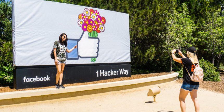 En este momento estás viendo Segun el Analisis de Barclays Analyst: «Facebook Coin» podría generar miles de millones en ingresos