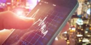 Lee más sobre el artículo Usuarios de AirTM ahora podrán realizar pagos con DAI