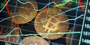 Lee más sobre el artículo Cinco páginas web para revisar los precios de bitcoin