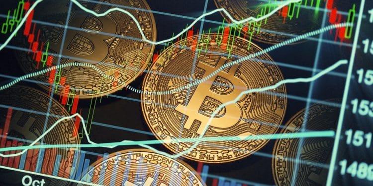 En este momento estás viendo Cinco páginas web para revisar los precios de bitcoin