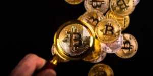 Lee más sobre el artículo ¿Cuán privada es tu transacción? Explorador permite calcular la privacidad en Bitcoin
