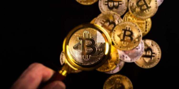 En este momento estás viendo ¿Cuán privada es tu transacción? Explorador permite calcular la privacidad en Bitcoin