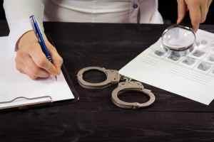 Lee más sobre el artículo Usuario de LocalBitcoins es multado y sentenciado a 2 años de prisión en EE.UU.
