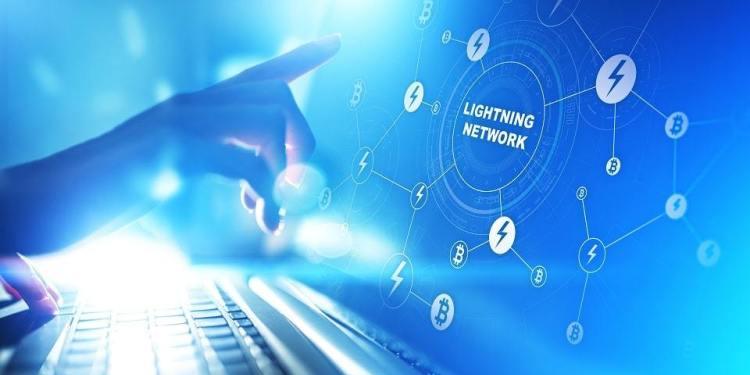 En este momento estás viendo Prueban pagos en Lightning Network que no requieren un invoice