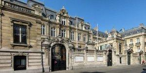 Lee más sobre el artículo Francia crea un grupo de trabajo sobre criptomonedas en respuesta a Libra