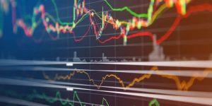 Lee más sobre el artículo Precio de bitcoin cayó por debajo de los USD 8.000 en cuestión de horas