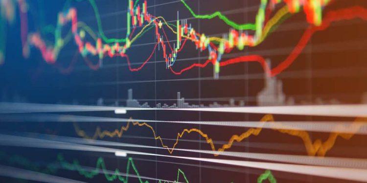 En este momento estás viendo Precio de bitcoin cayó por debajo de los USD 8.000 en cuestión de horas