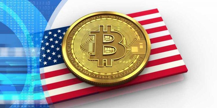 En este momento estás viendo Popularidad de bitcoin se extiende a 58% de los estadounidenses, según estudio