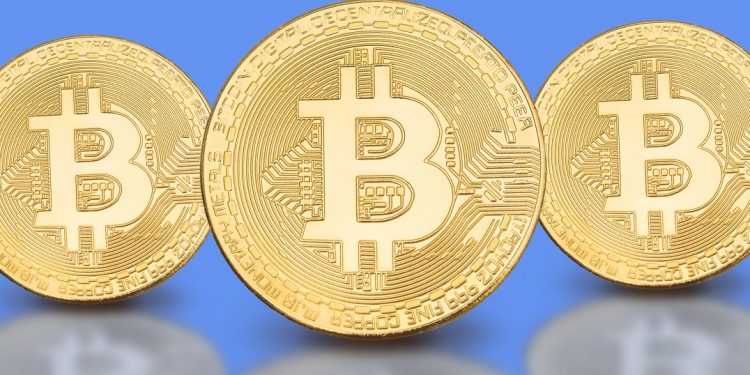 En este momento estás viendo Bitcoin también sobrevivirá a la criptomoneda de Facebook