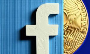 Lee más sobre el artículo Facebook Coin sera anunciada en Junio?