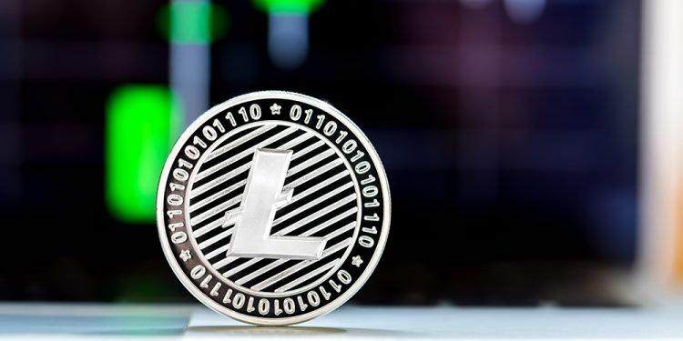 En este momento estás viendo Litecoin ha registrado un crecimiento del 330% en el 2019
