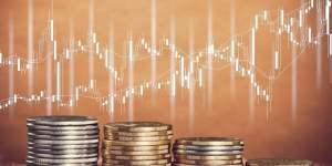 Lee más sobre el artículo Las criptomonedas no amenazan el mercado global, según la Junta de Estabilidad Financiera