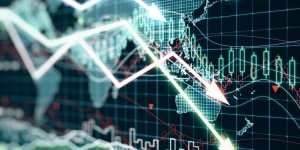 Lee más sobre el artículo Altcoins bajan 54% contra bitcoin en tres meses, según índices de Bletchley