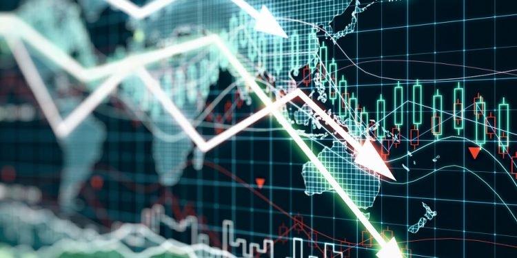 En este momento estás viendo Altcoins bajan 54% contra bitcoin en tres meses, según índices de Bletchley