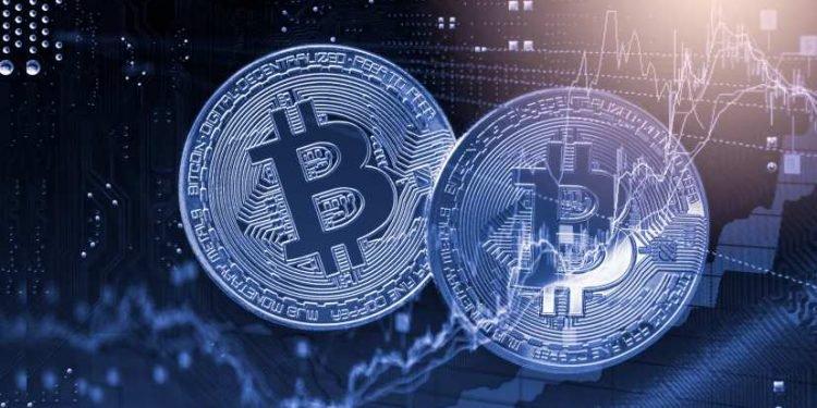 En este momento estás viendo Búsquedas de «bitcoin» en Google no crecen al ritmo de su precio