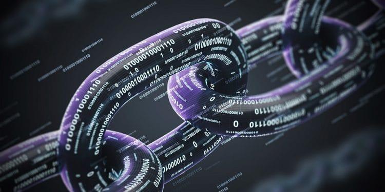 En este momento estás viendo Procesamientos de minería de las redes de Litecoin, Dash y Zcash rompen récords