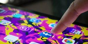 Lee más sobre el artículo Encuesta sugiere que solo 5% de los estadounidenses tienen interés en Libra de Facebook