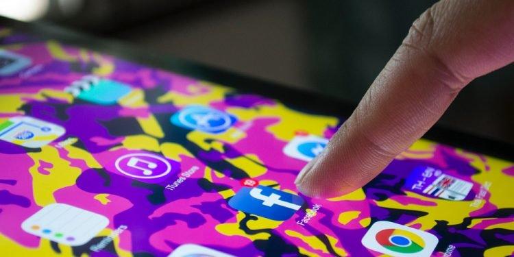 En este momento estás viendo Encuesta sugiere que solo 5% de los estadounidenses tienen interés en Libra de Facebook