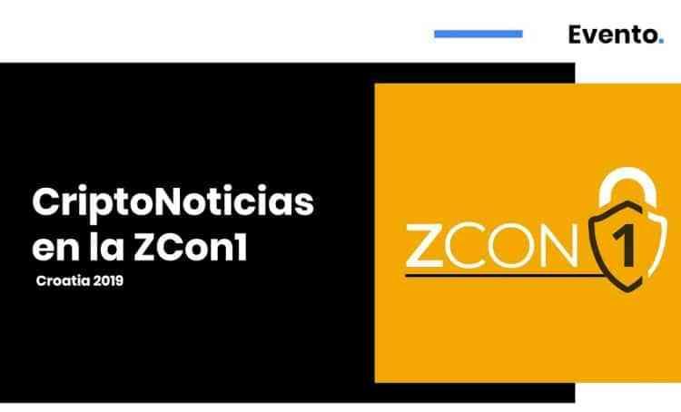 En este momento estás viendo Fundación Zcash aspira tener 50 mil millones usuarios de ZEC para el 2050
