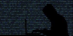 Lee más sobre el artículo Roban más de USD 32 millones en criptomonedas en un hackeo a BITPoint