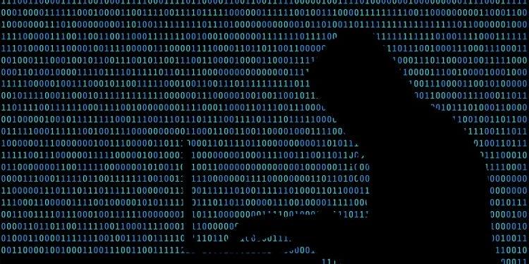 En este momento estás viendo Roban más de USD 32 millones en criptomonedas en un hackeo a BITPoint