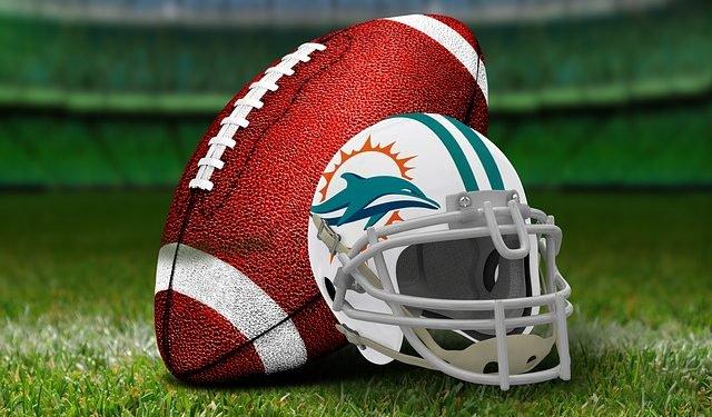 En este momento estás viendo Fanáticos de Miami Dolphins podrán usar bitcoin y litecoin para comprar boletos