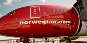Lee más sobre el artículo Norwegian Air planea aceptar bitcoin por medio de su nueva casa de cambio en Europa