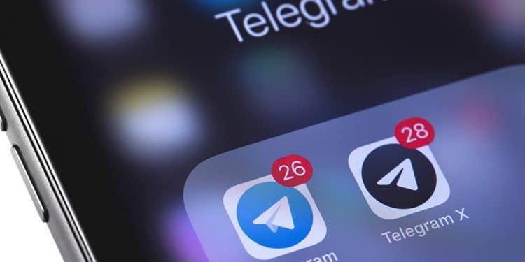 En este momento estás viendo Criptomoneda de Telegram se venderá a un precio tres veces mayor que en su ICO