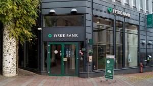Lee más sobre el artículo Un banco danés está ofreciendo hipotecas a una tasa de interés negativa de 0.5%