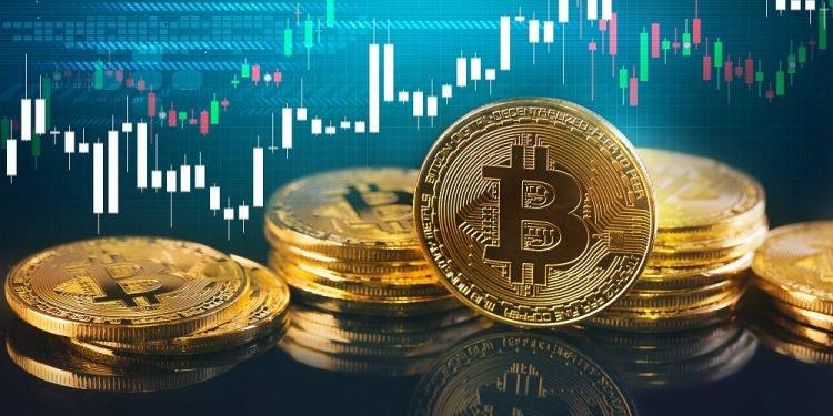 En este momento estás viendo Bitcoin observa el mejor cierre de enero en 7 años después del aumento del precio del 30%