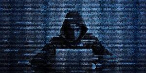 Lee más sobre el artículo Coinbase frustró a hackers que pretendían robarles criptomonedas