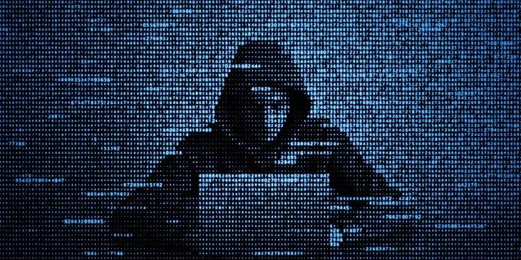 En este momento estás viendo Coinbase frustró a hackers que pretendían robarles criptomonedas