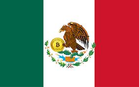 Lee más sobre el artículo Los expertos dicen que las regulaciones de México elevan el listón «demasiado alto» para los empresarios de cifrado