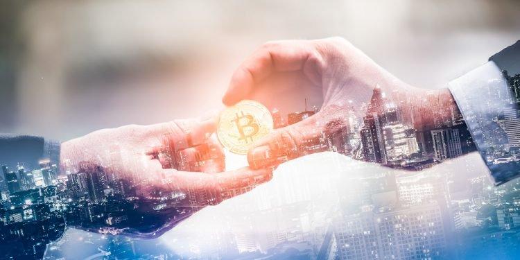 En este momento estás viendo Estados Unidos, Islas Vírgenes y Luxemburgo: países con mayor comercialización de bitcoin
