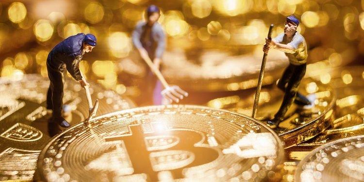 En este momento estás viendo El nuevo protocolo de Braiins planea descentralizar los grupos de minería de Bitcoin