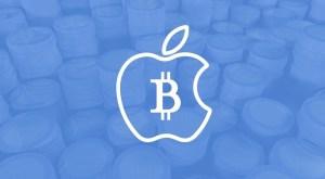 Lee más sobre el artículo La criptomoneda tiene «potencial a largo plazo», dice Apple Executive