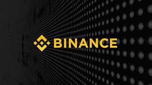 Lee más sobre el artículo Binance ingresa al mercado indio con la adquisición de Crypto Exchange WazirX