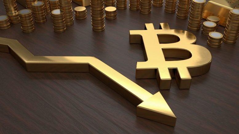 En este momento estás viendo Bakkt, Técnicos o Trump? 3 teorías sobre la repentina caída del 13% de Bitcoin
