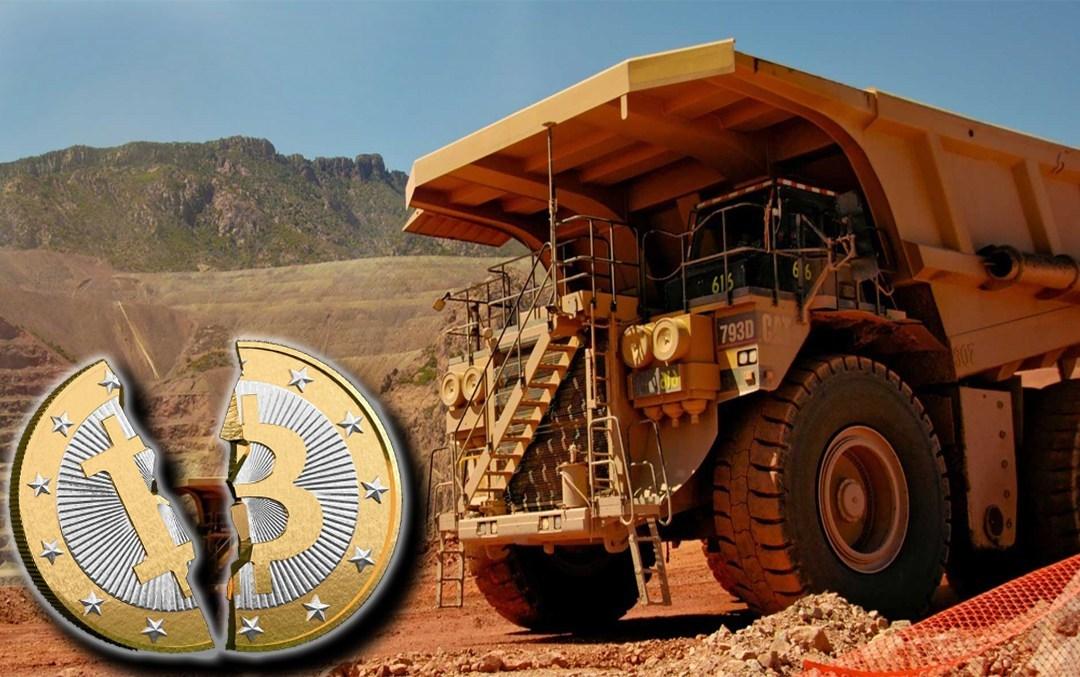 En este momento estás viendo China cerrará en octubre los mineros Bitcoin «ilegales» en Mongolia