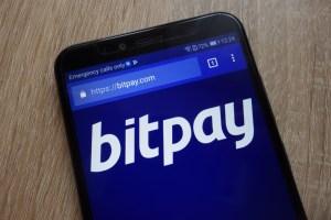 Lee más sobre el artículo BitPay ahora permite a los comerciantes aceptar la criptomoneda de Ethereum