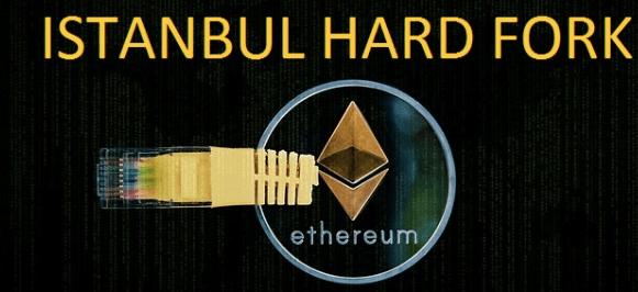 En este momento estás viendo Ethereum elige principios de octubre para la activación de Testnet de su Hardfork Estambul