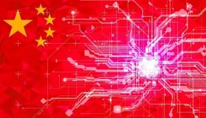 Lee más sobre el artículo El competidor criptográfico de China se está construyendo en una oficina secreta con acceso restringido