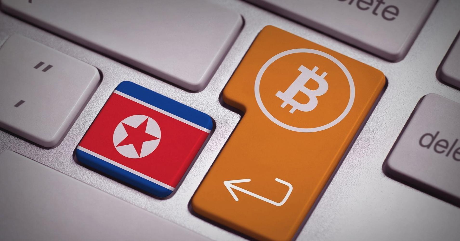 En este momento estás viendo Corea del Norte planea criptomonedas similares a Bitcoin para evitar sanciones