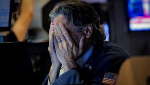 Lee más sobre el artículo Grieta en los mercados financieros: la Fed de Nueva York imrpime $ 53 billones para rescatar el mercado