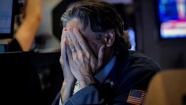 En este momento estás viendo Grieta en los mercados financieros: la Fed de Nueva York imrpime $ 53 billones para rescatar el mercado