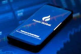 Lee más sobre el artículo Huobi lanza un teléfono blockchain de bajo costo